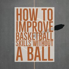 Are you thinking about How To Improve Basketball Skills Without A Ball? There are a ton of skills you can improve without using a basketball. Basketball Skills, Bench, Star, Desk, Stars, Bench Seat, Sofa, Crib Bench