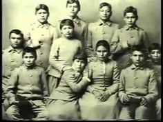 American Holocaust of Native American Indians (FULL Documentary)...in case you don't know now you know. Please Watch!!