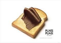 Image result for issey miyake pleats please