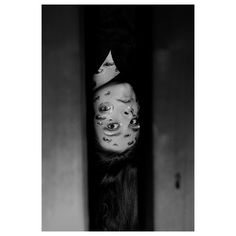 follow me on ig @warpaintvienna Black And White Photography, Casual, Artwork, Instagram, Black White Photography, Work Of Art, Auguste Rodin Artwork, Artworks, Bw Photography