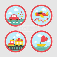 SILL218, 프리진, 일러스트, 팬시커버, 커버, 팬시, 디자인, 스티커, 패키지, 커플, 연인, 오브젝트, 세트, 벡터, 에프지아이, 하트, 사랑, 디자인소스, 로맨틱, 추상적인, 라벨, 자동차, 차, 교통, 구름, 비행기, 기차, 기찻길, 배, 돛, 일러스트, illust, illustration #유토이미지 #프리진 #utoimage #freegine 19933223