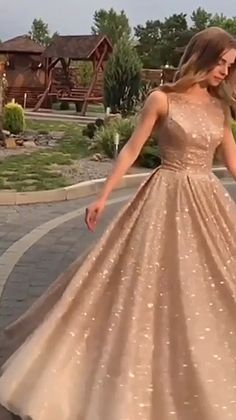Shop sexy club dresses, jeans, shoes, bodysuits, skirts and more. Grad Dresses, Ball Dresses, Homecoming Dresses, Ball Gowns, Evening Dresses, Formal Dresses, Sequin Prom Dresses, Wedding Dresses, Stunning Prom Dresses