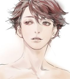 why does oikawa look like glamified voldemort