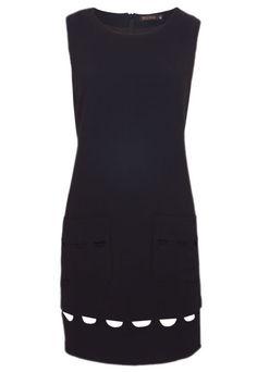 Vestido Spezzato de R$588 por R$279,95