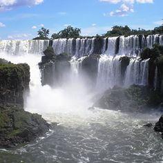 Argentina : D