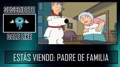 Padre De Familia Camino A Rhode Island Español Latino