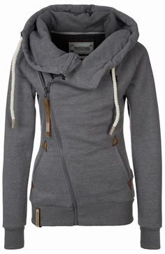 Women's Hoodies from Naketano, follow the pic for more related items