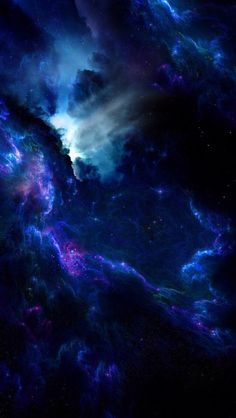 Space galaxy wallpaper galaxy weltraum, nachthimmel и weltall. Cosmos, Galaxy Space, Galaxy Art, Galaxy Phone, Samsung Galaxy, Space And Astronomy, Hubble Space, Space Telescope, Space Shuttle