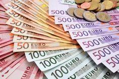 Investor Visa Brings in Money with 5-year Greece Residency in Return
