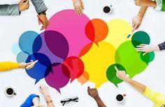 Blog da Gestão empresarial: Uma pequena introdução ao FMEA