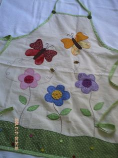 Sewing Crafts, Sewing Projects, Projects To Try, Country Quilts, Girl Dress Patterns, Sewing Aprons, Patches, Arts And Crafts, Crafty