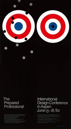 Paul Rand  Difference between professional and rookie?  Obviously professionals gets more plumbs