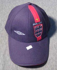 Neymar, Messi, 2013, Baseball Hats, Football, Fashion, Purple, England, Hat