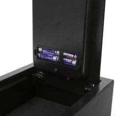 Check for a depth review to this product. Here you get a lot of helpful informaton. Digital Safe, Digital Lock, Gun Safe Accessories, Drawer Safe, Best Lightweight Stroller, Biometric Lock, Safe Door, Ammo Storage, Best Safes