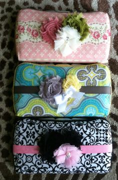 Shabby chic wipe cases!!  $16 Diaper Wipe Case, Baby Wipe Case, Wipes Case, Wipes Box, Baby Wipes Container, Diaper Bags, Baby Items, Shabby Chic, Boxes