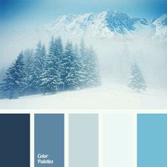 Winter fairy tales in colors. Blue and white. Color inspiration for design, wedding or outfit. Winter fairy tales in colors. Blue and white. Color inspiration for design, wedding or outfit. Blue Color Pallet, Wedding Color Pallet, Wedding Colors, Wedding Blue, Navy Color, Trendy Wedding, Wedding Ideas, Wedding Inspiration, Red Color