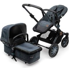 pushchairs bugaboo - Google Search