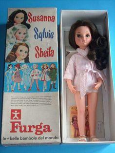 Furga Susanna