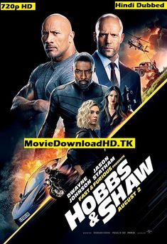 37 Best Download Hindi Dubbed Movies images in 2019 | F