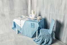 #artepura #table #danieladallavalle #ss15 #collection #design #style #home