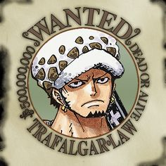 One Piece Images, One Piece Pictures, One Piece Fanart, One Piece Manga, Good Anime To Watch, One Piece Logo, Ace And Luffy, Anime D, The Pirate King