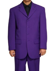 New Men's 4 Button Single Breasted Purple Business Dress Suit New Era Factory Outlet,http://www.amazon.com/dp/B001OGRDZY/ref=cm_sw_r_pi_dp_m9lrtb1NV8G2M3AW