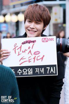 #NFlying #kwangjin
