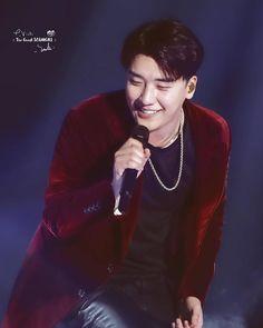 The Great Seungri Tour in Osaka, Day 20181215 Seungri, Yg Entertainment, Boom Shakalaka, G Dragon Top, Vip Bigbang, Sleeping Beauty, Kpop, Boys, Fictional Characters