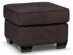 Perkin Upholstery Ottoman - Leon's Outdoor Furniture, Outdoor Decor, Living Room Furniture, Sofas, Mattress, Ottoman, Upholstery, Couch, Chair