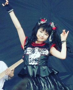 "240 Likes, 2 Comments - (19) Just A Babymetal Fan (@yui_mizuno_is_my_queen) on Instagram: ""#YuiMetal #YuiMetalDeath #YuiMizuno #MizunoYui #kawaiiaf #Babymetal #BabymetalDeath…"""