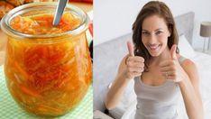 Un site pentru toti cei ce isi iubesc tara ! Cantaloupe, Salsa, Fruit, Ethnic Recipes, Food, Orice, Eten, Meals, Salsa Music