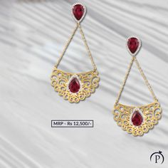 Order now and get it delivered at your doorstep from plushvie. Shop Jewellery on EMI and pay at ease . Diamond Jewelry, Silver Jewelry, Silver Rings, Jewelry Shop, Fine Jewelry, Jewellery, Bijoux Design, Silver Pendants, Sterling Silver Earrings