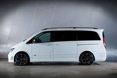 Mercedes Benz Vito, Japan, Chevrolet, Vans, Luxury, Vehicles, Hot, Fashion Clothes, Men