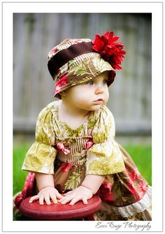 matilda jane...my favorite line of childrens clothing! I bet my daughter in law could sew some of these!