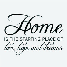 Design Your #DreamHome With Your Own Personal Touch! Start Making Beautiful  Memories With Your Family!     #YourHome #house #Houses #NewHome #HomeIu2026