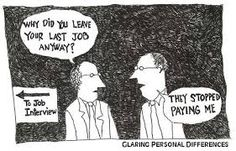 How to Discuss Starting Salary in the Interview - The IT Accelerator