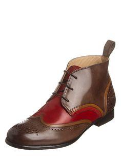 8b8a832615b7a W Limango Outlet każdego dnia jest WYPRZEDAŻ! Buty, Buty dziecięce, Odzież,  Zabawki