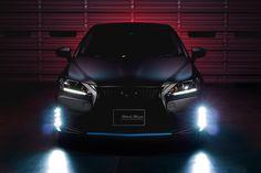 Lexus Ct200h, Sport Cars, Motorbikes, Cool Cars, Dream Cars, Bison, Vehicles, Sports, Creativity