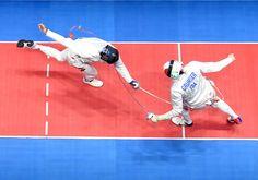 Rio 2015 Fencing - 2016-08-14-Fencing-Men-team-epee-inside-01.jpg (1060×742)