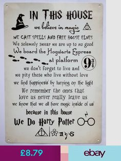 Handmade Toy Magic Wands Furniture & DIY - You can find Wands and more on our website. Baby Harry Potter, Harry Potter Sign, Arte Do Harry Potter, Harry Potter Bedroom, Harry Potter Spells, Harry Potter Birthday, Harry Potter Quotes, Harry Potter Universal, Harry Potter Magic Words