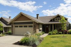 227 Dormie Place Vernon, BC Vernon, Predator, Shed, Houses, Outdoor Structures, Cabin, House Styles, Places, Home Decor