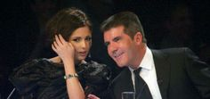 What ever people think of Simon Cowell he still entertained us all.