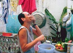 """""""Amarelo Manga"""", Brasil, 2003, dirigido por Cláudio Assis."""