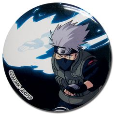 Hatake is a jonin of Konohagakure. He received a Sharingan from his former team-mate, Obito Uchiha, he was younger, leading to his monikers Copy Ni. Novelty Toys, Lucky Day, Anime Merchandise, Naruto Shippuden, Kakashi Hatake, Primary Colors, Lightning, Blade, Just For You
