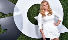 Amy Schumer Buys Back Her Family Farm For Her Father #Entertainment #News