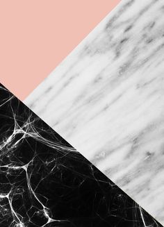 Marble Collage Poster by cafelab Wallpaper Telephone, Marble Wallpaper Phone, Screen Wallpaper, Cool Wallpaper, Trendy Wallpaper, Hipster Wallpaper, Collage Poster, Collage Frames, Collage Art