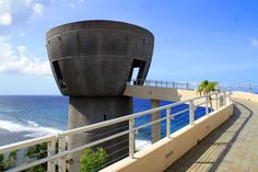 Top Free (and Cheap) Activities on #Guam. http://theguamguide.com/activities/top-free-and-cheap-activities-on-guam