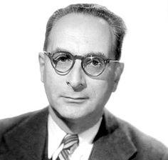 levi strauss image | levi strauss en una imagen de 1948 levi strauss llego