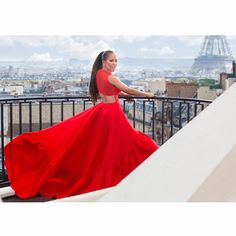 Mother of seven and grandmother of three, Marjorie Harvey reflect on life on her birthday. Read more from Mrs. Harvey on The Lady Loves Couture! The Lady Loves Couture, Love Couture, Daily Fashion, Love Fashion, Fashion News, Queen Fashion, Marie Claire, Majorie Harvey, Gq