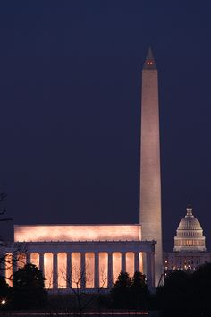Photographic Conventions - Task 3 - Take Photo in a Dark Setting. Places Around The World, The Places Youll Go, Great Places, Beautiful Places, Places To Visit, Around The Worlds, America Washington, Washington Dc Travel, Washington Dc Attractions